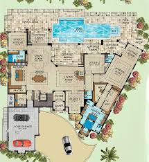 Small Picture Top 25 best Mediterranean house plans ideas on Pinterest