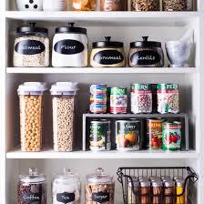 Organization For Kitchen Organization Event Kitchen Kitchen Stuff Plus