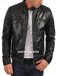 casual leather jacket 6