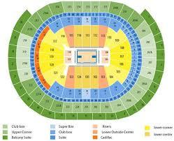 39 Faithful Philadelphia 76ers Stadium Seating Chart