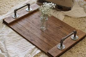 Serving Tray Decoration Ideas Target Tray Unusual Coffee Tables Ideas Coffee Table Designs Ideas 79