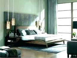 Young Mens Room Ideas Large Size Of Bedroom Bedroom Sets For Young ...