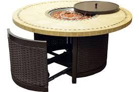 circular furniture. 48 circular furniture t