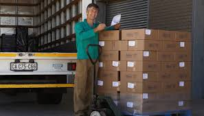 Fedex Sort Observation Job Description For A Fedex Package Handler Career Trend