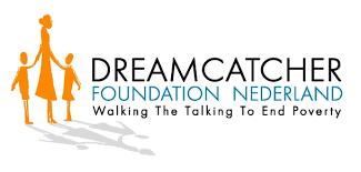 Dream Catcher Foundation Contact Dreamcatcher the Netherlands Dreamcatcher South Africa 100
