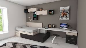 5 Important Pieces Furniture Which Belong To Every Children s