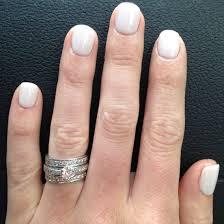 sns nails signature nail system natural dipping