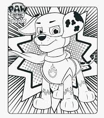 Coloring Pages Paw Patrol Coloring Sheets Free Printable Paw Patrol
