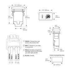 mictuning rocker switch diagram mictuning image mictuning switch wiring diagram telephone network interface box wiring on mictuning rocker switch diagram