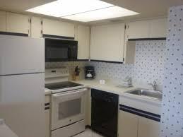 1 Bedroom Vacation Rental Villa In Kissimmee