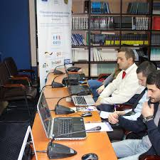 Video Conference Video Conferencing Survey Too Many Workers Arent Wearing