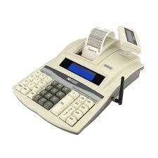 Контрольно кассовая машина Порт dpg Фkz версия ОФД для  Порт dpg 35 Фkz версия online kz для ломбардов Программы и оборудование для автоматизации в