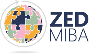 Zed Fare Chart 2017 Zed Miba Forum Staff Id Travel