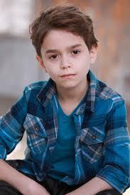 Nick A Fisher - IMDb