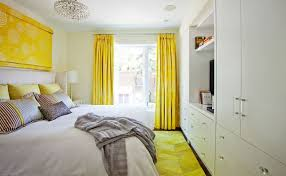 yellow bedroom furniture. view in gallery yellow bedroom furniture o