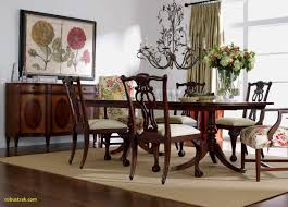 ethan allen dining chairs. Ethan Allen Dining Room Chairs Luxury For Sale Fresh Excellent M