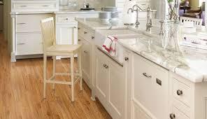 large size of bathroom kitchen design light floor ideas oak floors granite backsplash gray delectable blue