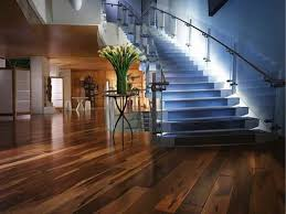 how much does it cost to install wood floors