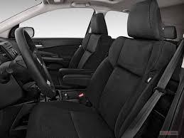 2014 honda crv interior. Delighful 2014 2014 Honda CRV Front Seat Throughout Crv Interior D