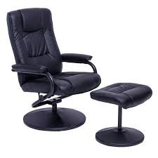 recliner chairs canada. Plain Chairs SKIVE Recliner Throughout Chairs Canada