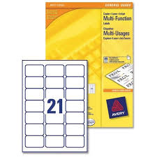 Avery 10 Per Page Labels Avery Labels 10 Per Sheet Template Avery Labels 10 Per Sheet
