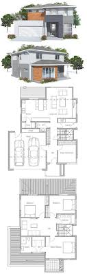 small modern house plans. House Plan Fascinating Modern Houses Plans And Designs With Additional Small