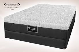 Ultimate Comfort Firm  Toronto mattress sale buy online for discounted  mattresses