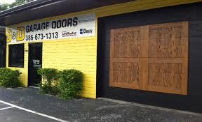 d d garage doorsD  D Garage Doors  Home Interior Design