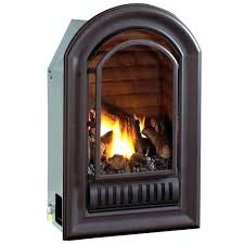 vent free fireplace logs vent free natural gas fireplace vent free natural gas fireplace logs with