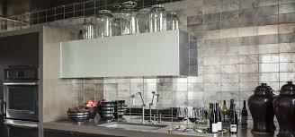 ann sacks glass tile backsplash. Fine Sacks Contemporary Ann Sacks Glass Tile Backsplash Intended Floor Versailles ANN  SACKS Stone To S