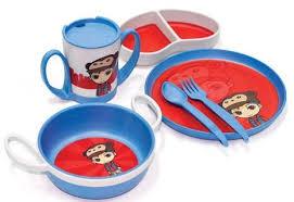Детская посуда <b>Fissman</b> купить в Беларуси по низким ценам ...