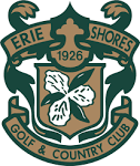 About Us - Erie Shores Golf & Country Club