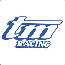 Kart racing engine parts