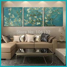 wall art for living room uk