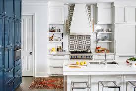 Mid Century Modern Kitchen Design Photo By Terracotta Design Build