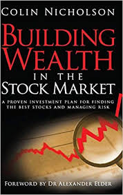 Building Wealth In The Stock Market A Proven Investment