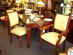 reproduction antique dining table and chairs. medium image for reproduction chair william dining antique chairs classiques en furniture . table and i