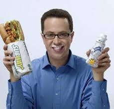 jared form subway jared fogle real life villains wiki fandom powered by wikia
