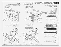adirondack chairs plans templates. Delighful Chairs Adirondack Chairs Plans Templates  Best Home Furniture Check More At  Httpamphibiouskat Inside O
