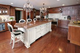 kitchen island chandelier lighting. full size of kitchen island gallery and chandelier over picture looking chandeliers innovative ideas luxury sink lighting