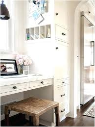 kitchen office desk. White Kitchen Desk Chair Chairs A Searching For Best Desks Ideas On Office Nook Covers Ebay