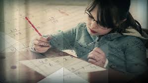 homework should be banned until we are in Year    There was a fierce  debate with each side providing excellent reasons for and against this idea  Home   FC