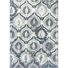 blue ikat area rug blue area rug architecture area rug blue and taupe rugs top rated blue ikat area rug