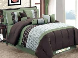 hunter green duvet cover pottery barn duvet covers hunter green bedding sets lovely quilt dark comforter