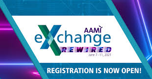 Frank health insurance provides overseas visitor health cover (ovhc) for 457, 482 and 485 visas. Aami Exchange Rewired Aami