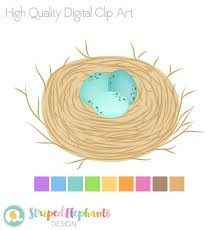 bird nest with eggs clipart. Modren Bird Image 0 Intended Bird Nest With Eggs Clipart R