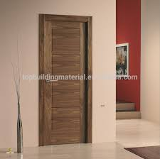 Delighful Single Door Design Main Suppliers And Manufacturers At Inspiration