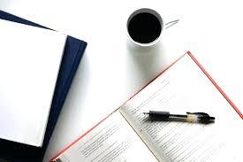 Resume For Substitute Teacher Substitute Teacher Resume Examples