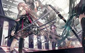 awesome vocaloid free wallpaper id 1046 for hd 1920x1200 puter