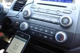 subaru impreza stereo wiring diagram on subaru images free 2004 Subaru Stereo Wiring Diagram subaru impreza stereo wiring diagram 17 2004 subaru stereo wiring diagram 2016 wrx wiring diagram 2004 subaru stereo wiring diagram